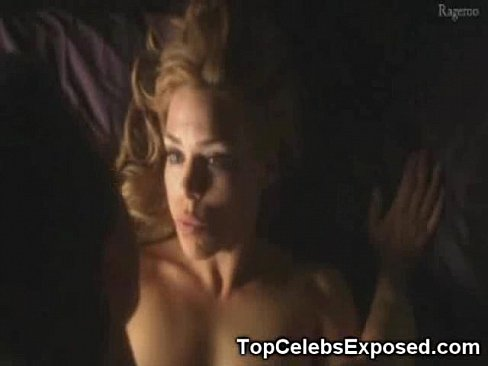 Charlize theron being fucked