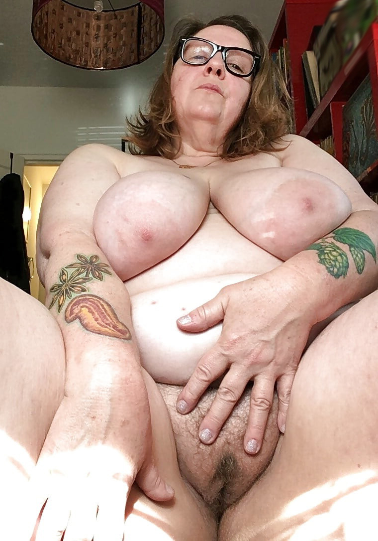 Lady pussy pic lady pussy pics