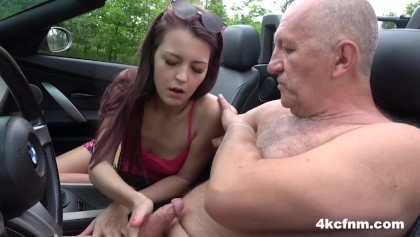 Free ass fucked hitchhiker porn pictures