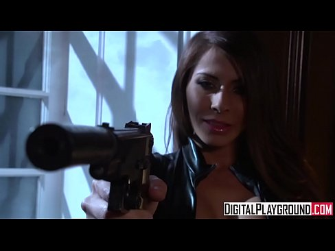 Madison ivy no way out